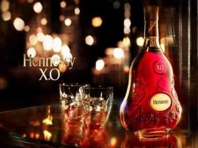 6 thương hiệu rượu vang cao cấp lừng danh thế giới