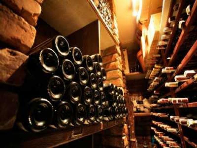 Bảo quản Rượu vang phù hợp với khí hậu Việt Nam