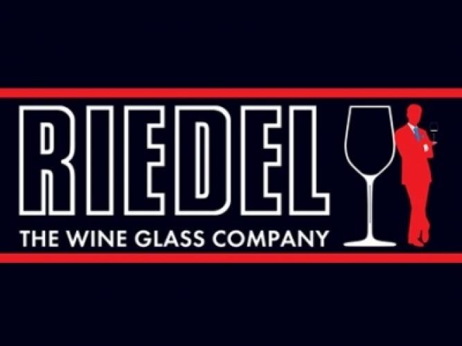 Hãng Riedel cha đẻ của những chiếc ly rượu vang ma thuật