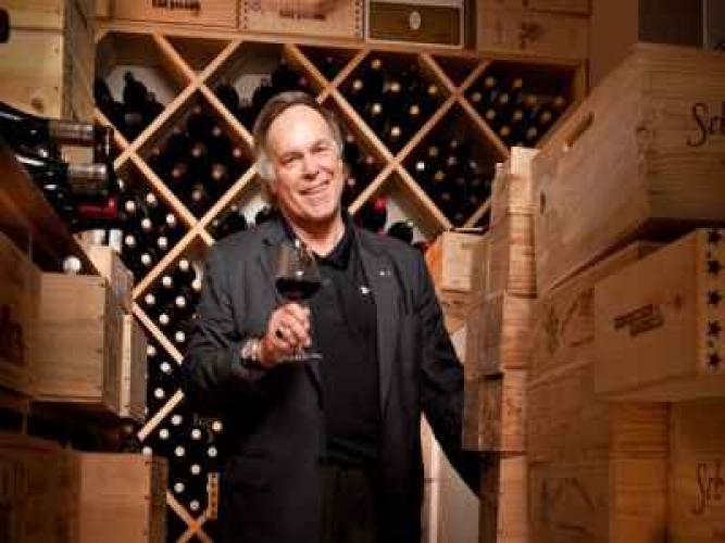 Tìm hiểu khái niệm về Rượu vang thở