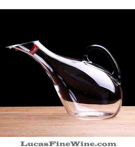 Decanter Baer Duck 1400ml