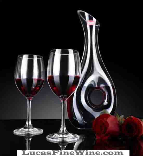 Decanter Baer005 1200ml